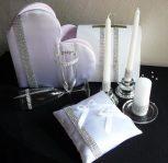 Esküvői kollekció