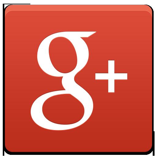 Az Orsi Dekor Google Plus oldala
