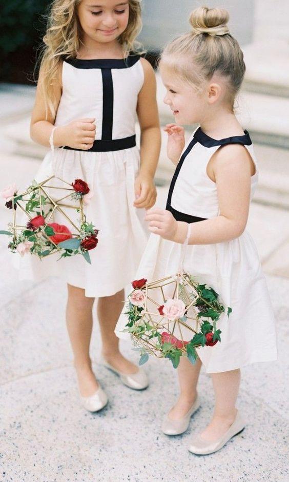 Nagy kérdés a gyerek-kérdés az esküvőn