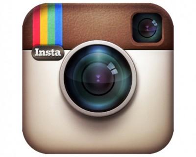 Kövesd az Orsi Dekort az Instagramon is!