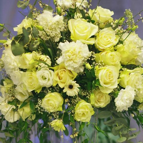 Az 5 leggyakoribb hiba, amit a párok elkövetnek az esküvőjük szervezésekor